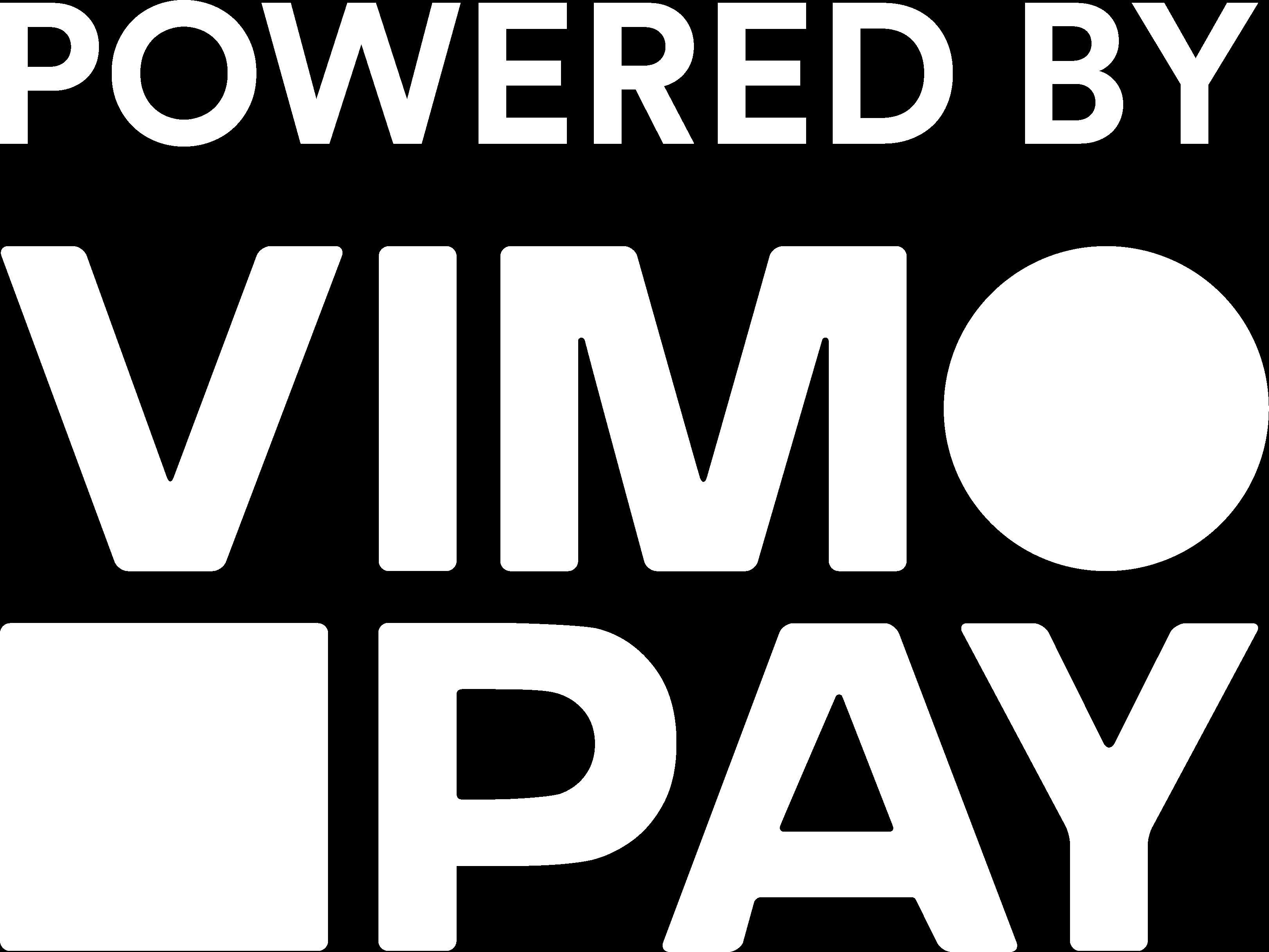 01_vimpay_logo_oben_editierbar_poweredby_rgb