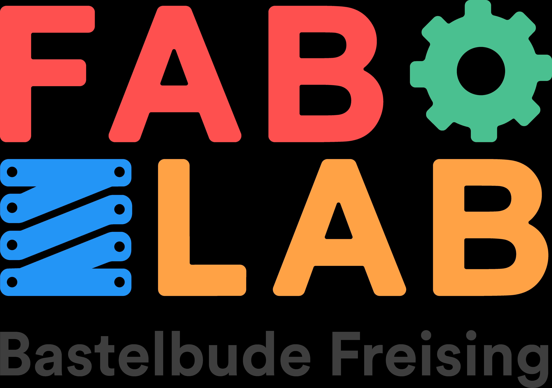 01_fablab_logo_slogan_bastelbude_cmyk